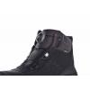 Dámská zimní obuv značky Icebug DETOUR W RB9X GTX