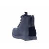 Forester black (7)