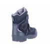 Dámské sněhule značky Westport L 72/119-142 90 (Velikost 41, barva 90 černá)