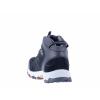 Pánská šněrovací kotníková obuv značky Westport L 72/151-094 90 (Velikost 46, barva 90 černá)
