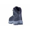 Pánská kotníková obuv značky Westport L 82/168-157 90 (Velikost 46, barva 90 černá)