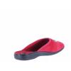 Dámská domácí obuv značky Adanex L 8472-609 (Velikost 41)