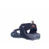 dámské sandály značky Acer L 81/151-100 90 (Velikost 41, barva 90 černá)