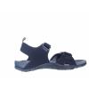 pánské sandály značky Acer L 81/151-100 90 (Velikost 46, barva 90 černá)