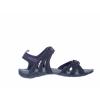 dámské sandály značky Acer L 81/168-126 90 (Velikost 41, barva 90 černá)