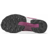 DTS5 W RB9X HibiscusBlack sole