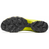 Hřebová závodní běžecká obuv SPIRIT 7 M OLX švédské značky ICEBUG (Velikost 47, barva slategray/poison)