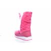 Dívčí sněhule značky Junior League L 92/119-198 48 (Velikost 38, barva 48 fuxia)