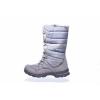 Dámské šněrovací sněhule značky Nordbrandt L 92/119-204 20 (Velikost 41, barva 20 šedá)