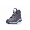 Kotníková šněrovací obuv Nordbrandt L 92/127-083 90 (Velikost 46, barva 90 černá)
