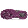Pace3 W BUGrip GTX Black DarkHibiscus sole
