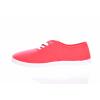 DÁMSKÁ PLÁTĚNÁ TENISKA ZNAČKY ACER L 91/221-005 40 (Velikost 41, barva 40 červená)