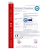 6230 3 respirator ffp2 kn95