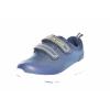 dětská obuv švédské značky Junior League  L 01/159-138 35 (Velikost 35, barva 35 navy)