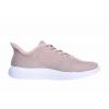 dámská obuv švédské značky Nost  L 01/159-143 44 (Velikost 41, barva 44 růžová)