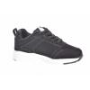 dětská obuv švédské značky Junior League  L 01/161-173 90 (Velikost 38, barva 90 černá)