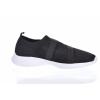 dámská obuv švédské značky Soft Dreams  L 01/480-111 90 (Velikost 41, barva 90 černá)