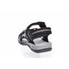 dámská obuv švédské značky Acer  L 01/151-124 90 (Velikost 40, barva 90 černá)