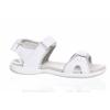 dámská obuv švédské značky Soft Dreams  L 01/201-100 10 (Velikost 41, barva 10 bílá)