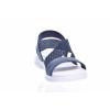 dámská obuv švédské značky Soft Dream  L 01/201-102 35 (Velikost 41, barva 35 navy)