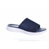 dámská obuv švédské značky Nost  L 01/240-003 35 (Velikost 41, barva 35 navy)