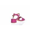 dámská obuv švédské značky Ten Points TP 479022 832 (Velikost 41, barva 832 magenta)