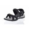 pánská obuv švédské značky Acer  L 01/151-124 90 (Velikost 46, barva 90 černá)