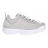 dámská obuv švédské značky NOST L 01/203-098 20 (Velikost 41, barva 20 šedá)