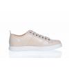 Pánská kožená obuv značky Ten Points TP 265005 202 (Velikost 45, barva 202 sv.šedá)
