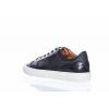Pánská kožená obuv značky Ten Points TP 266014 703