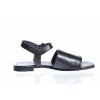 dámská obuv švédské značky Ten Points TP 60115 101