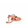 dámská obuv švédské značky Ten Points TP 60115 319