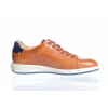 pánská obuv značky Ten Points TP 60137 319