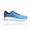 Pánská běžecká obuv švédské značky Icebug OutRun M RB9X