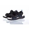 Dětské sandály JUNIOR LEAGUE L 11/240-028 93