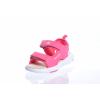 Dětské sandály JUNIOR LEAGUE L 11/240-029 48