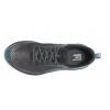 Pánská běžecká obuv ICEBUG HORIZON M RB9X Black/Teal