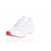 Dámská obuv švédské značky NOST  L 11/242-015  10 bílá