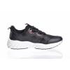 Dámská obuv švédské značky NOST  L 11/242-015  90 černá