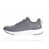 Dámská obuv švédské značky NOST  L 11/242-012  21 tm.šedá
