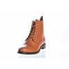 Dámská kožená obuv značky TEN POINTS   TP 60051 319