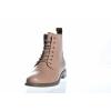 Dámská kožená obuv značky TEN POINTS   TP 60049 379