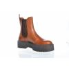Dámská kožená obuv značky TEN POINTS   TP 60161 319