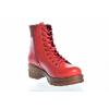 Dámská kožená obuv značky TEN POINTS   TP 60175 838