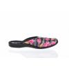 Dámská domácí obuv značky Adanex L 8491-764