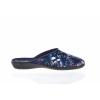 Dámská domácí obuv značky Adanex L 8412-223