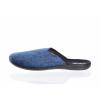 Pánská domácí obuv značky Adanex L 8412-234