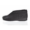 Pánská domácí obuv značky Adanex L 8402-144