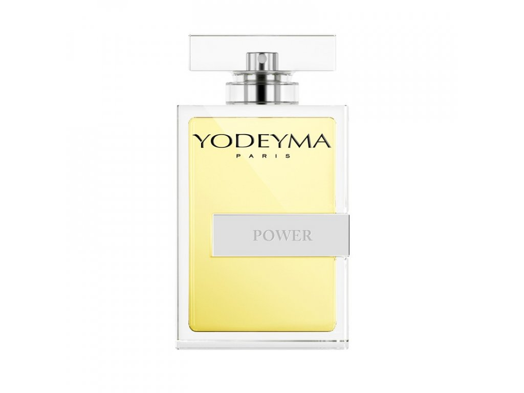 Yodeyma Power Paco Rabanne One Million 1