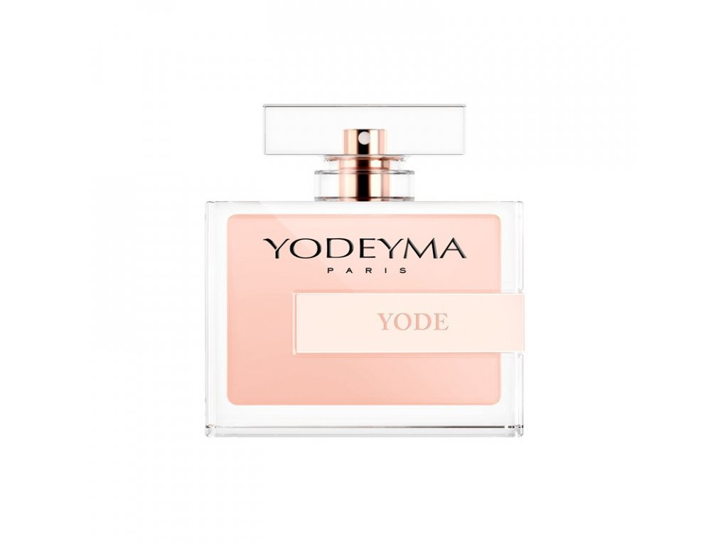 YODEYMA YODE EDP GUCCI BLOOM 1
